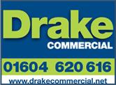 Drake Commcercial