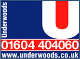 Underwoods Estate Agents Northamptonshire